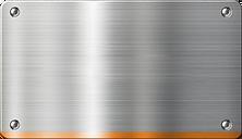 placa naranja.png