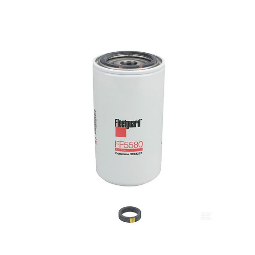 FF5580 FILTRO COMBUSTIBLE