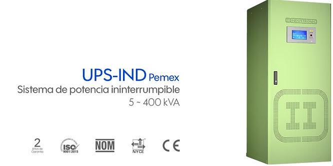 UPS-PEMEX.jpg