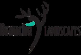 branche landscapes logo.png
