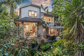 84A Gowing Drive, Meadowbank.jpg