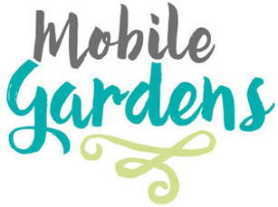 mobile-gardens-logo-just-no-text.jpg