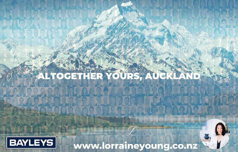 Altgoether Yours Auckland.jpg