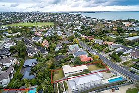 109 Melanesia Road, St Heliers