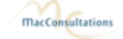 macc-logo-home250h.png