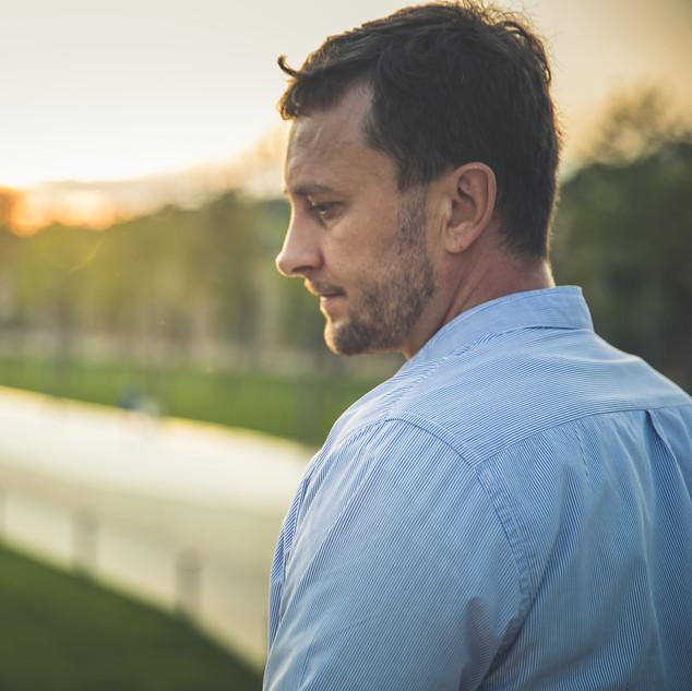 Man in solitude thinking outside.jpg