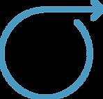 Light-Blue-Circle.png