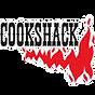 cookshack_edited.png