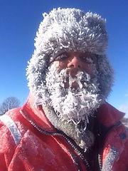 Frozen Matt.jpg