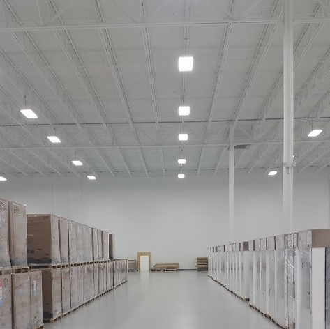 Unox Warehouse 2.jpg
