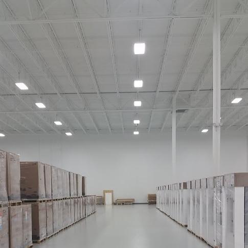Unox Warehouse 2.jpg