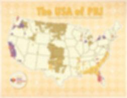 PB&J US MAP.jpg