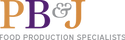 pbj-color-logo.png