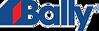 Bally_Logo_Col_edited.png