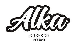 alka surfboards.JPG