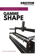 gamme shape.png