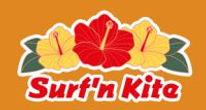 surf n kite.JPG