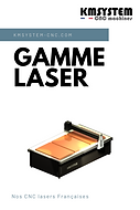 Gamme laser.png
