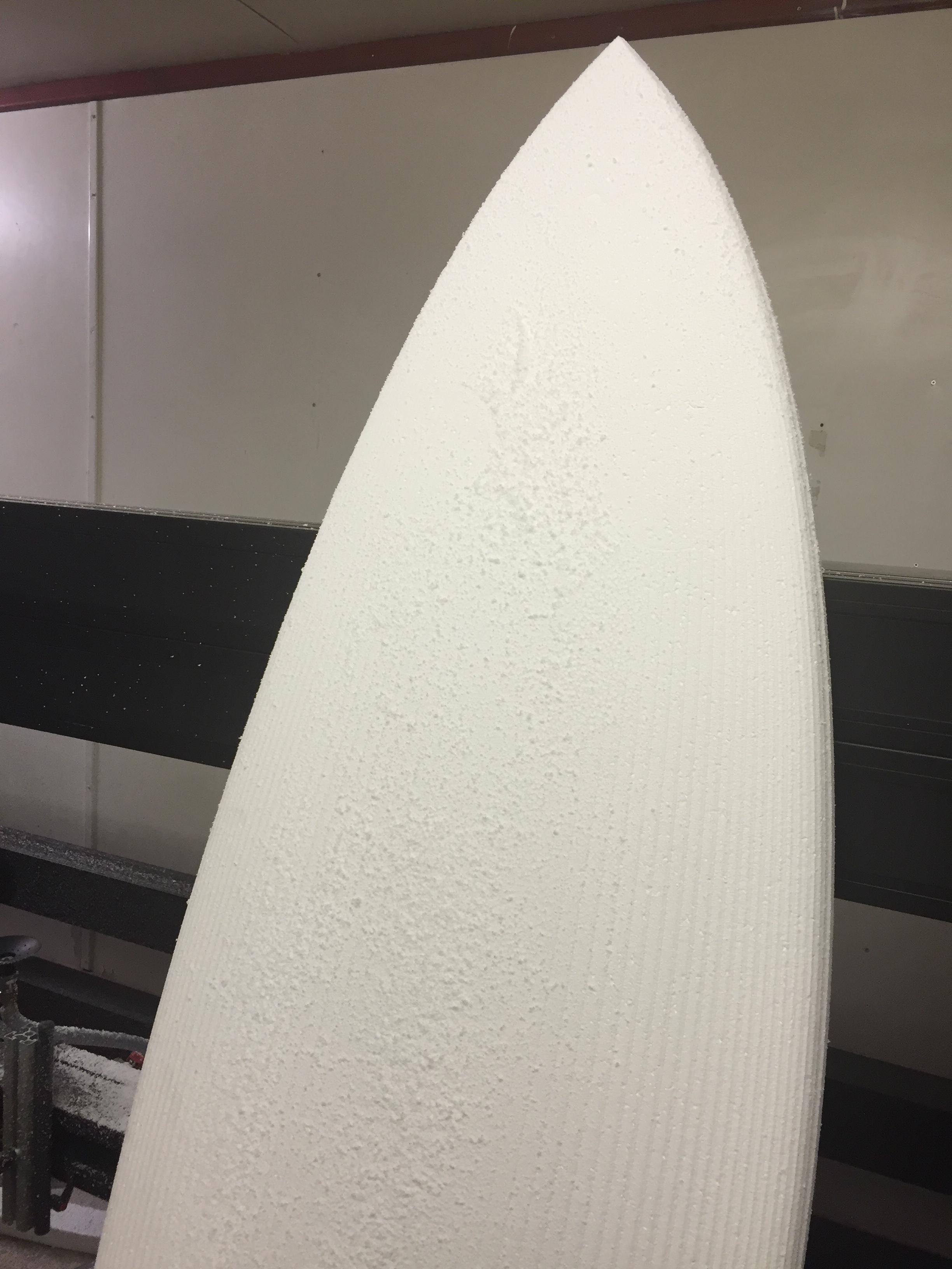 Surf KMSYSTEM