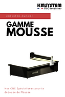 gamme mousse.png