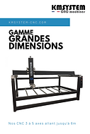 gamme grandes dimensions.png