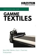 Gamme textiles.png
