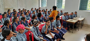 workshop on Social Awareness.jpeg