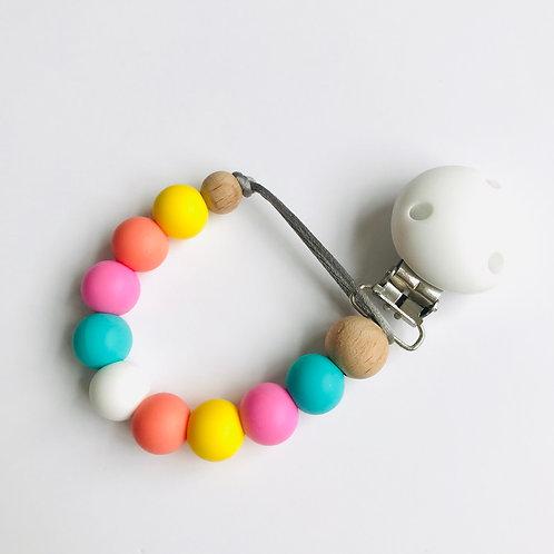 Dummy Clip - Colour Pop