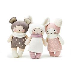 3 knitted baby dolls (1).jpg