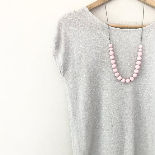 Lottie - Soft Pink