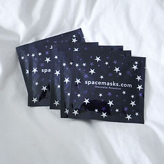 spacemasks-packets.jpg