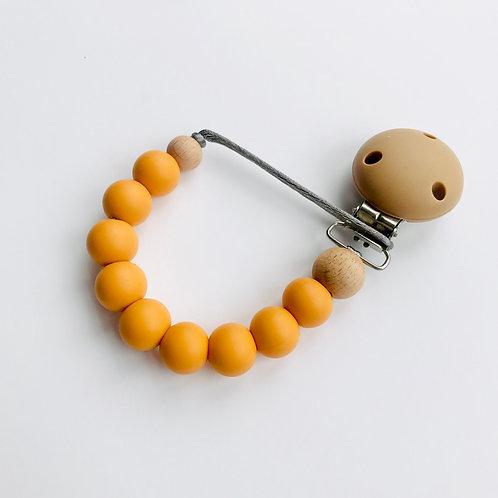Dummy Clip - Mango