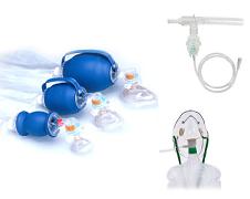 airway kit.png