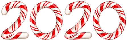 2020_Candy_Cane_Red_PNG_Clip_Art_Image.p