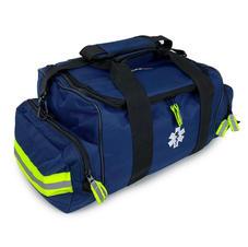 EMT Bag