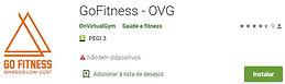 go fitness ovg.JPG