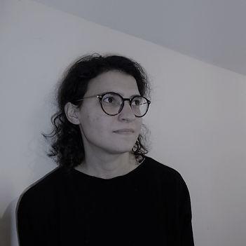 Hannaa El Sayed- Counsellor&Transcultural gradute psychologist