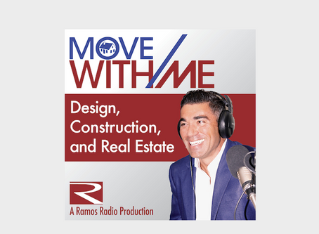 Tampa Bay Real Estate Podcast Reaches 100th Episode