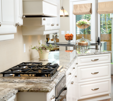 5 Most Desirable Home Features for Top Executives