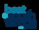 2021_Best_of_South_Tampa_Logo RU_HM (1).