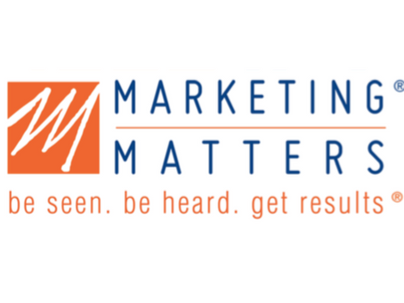 Episode 17: Marketing for a Successful Business