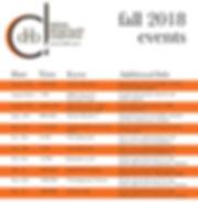 DDBCfallevents2018.jpg