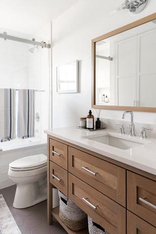 Bathroom Renovation Completion Photo 2.jpg