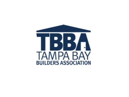 Episode 10: Finding the Best Builder