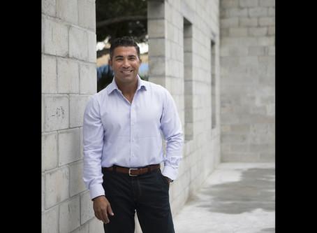 Economic forecast: James Ramos, founder and CEO, Ramos Companies, Tampa