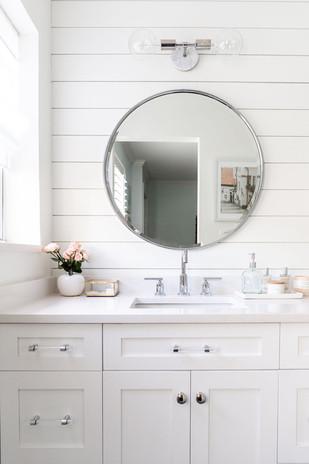 Bathroom Renovation Completion Photo 4.jpg