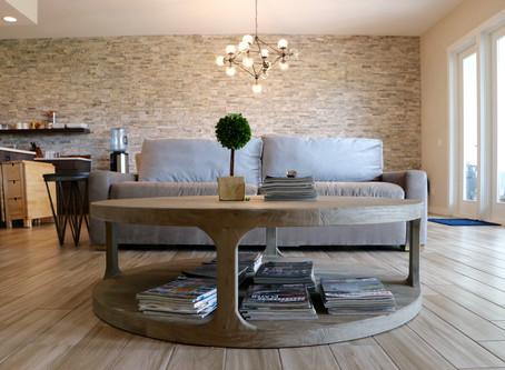 How to Create a Home Renovation Budget