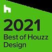 Web version design2021.png
