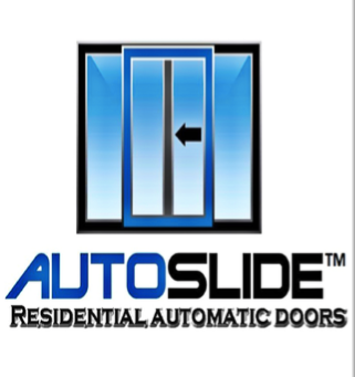 Episode 33: Simplify Door Automation with AutoSlide