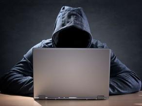 PDT Rule Hack